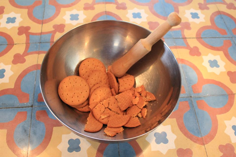 biscuit-crush