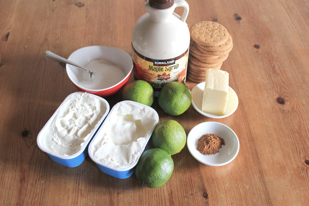lime-cheesecake-ingredients2