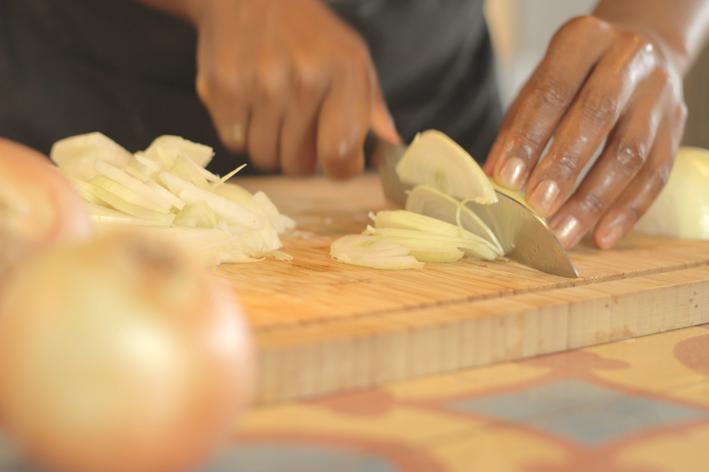 onion-chop