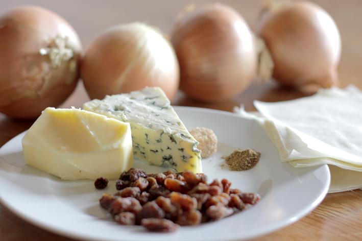 onion-tart-ingredients
