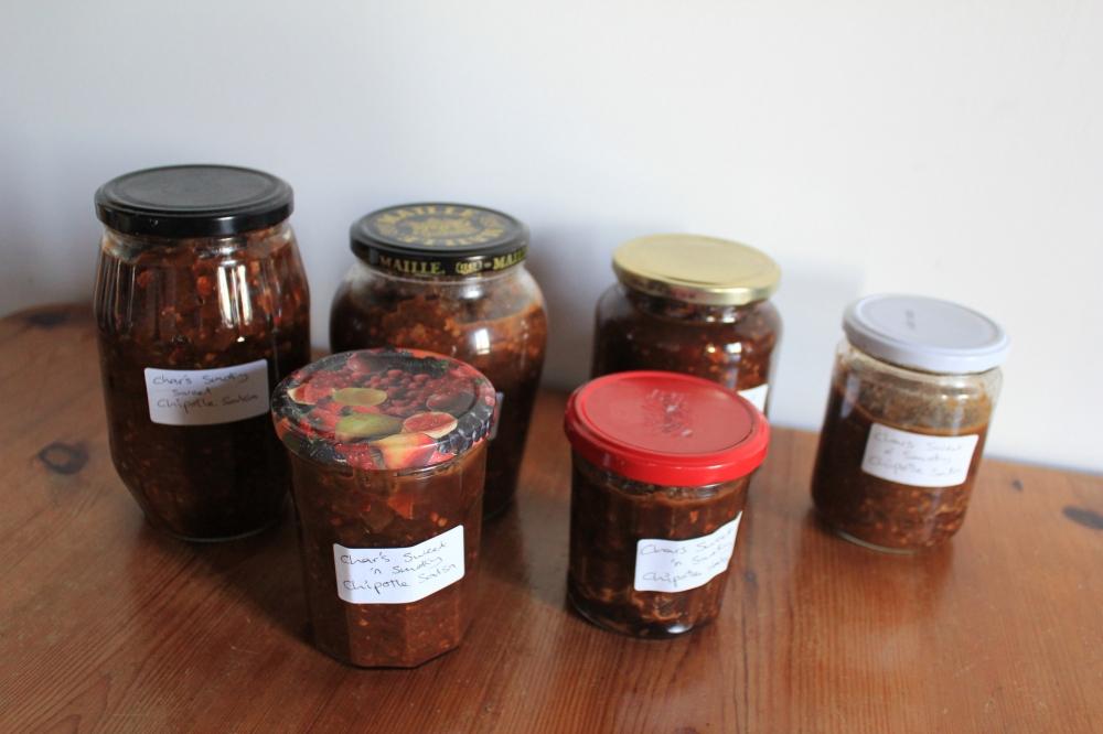 6-chipotle-jars