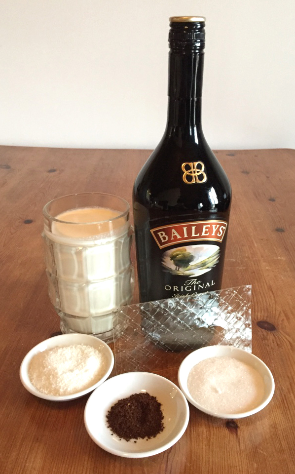 baileys-panna-cotta-ingredients
