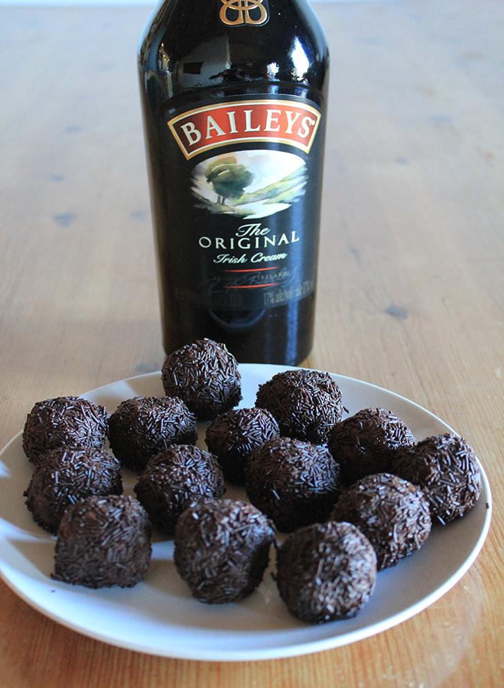 baileys-truffles-recipe-7