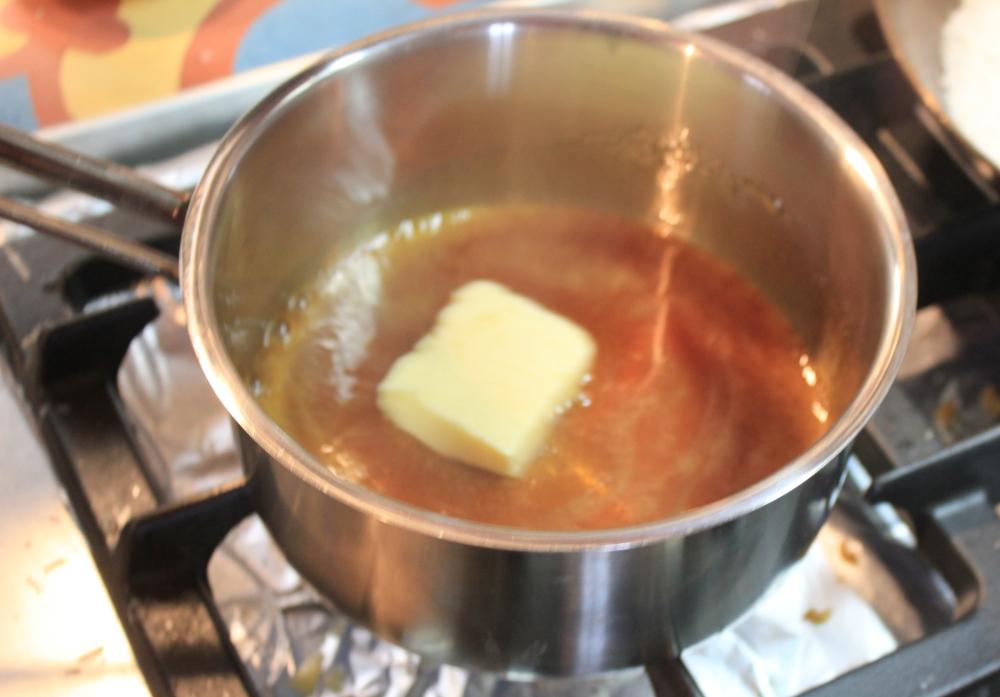 caramel-add-butter