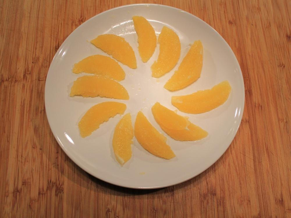orange-segmented