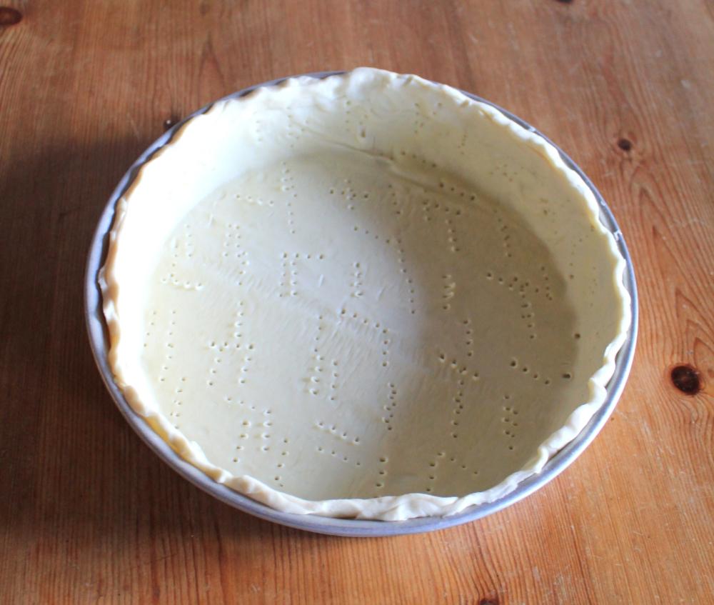 pie-base