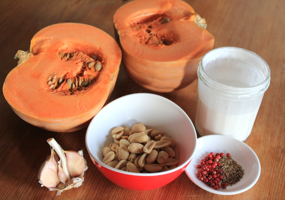 pumpkin-soup-ingredients