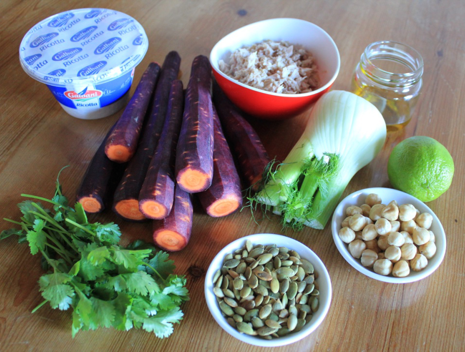 purple-carrots-ingredients