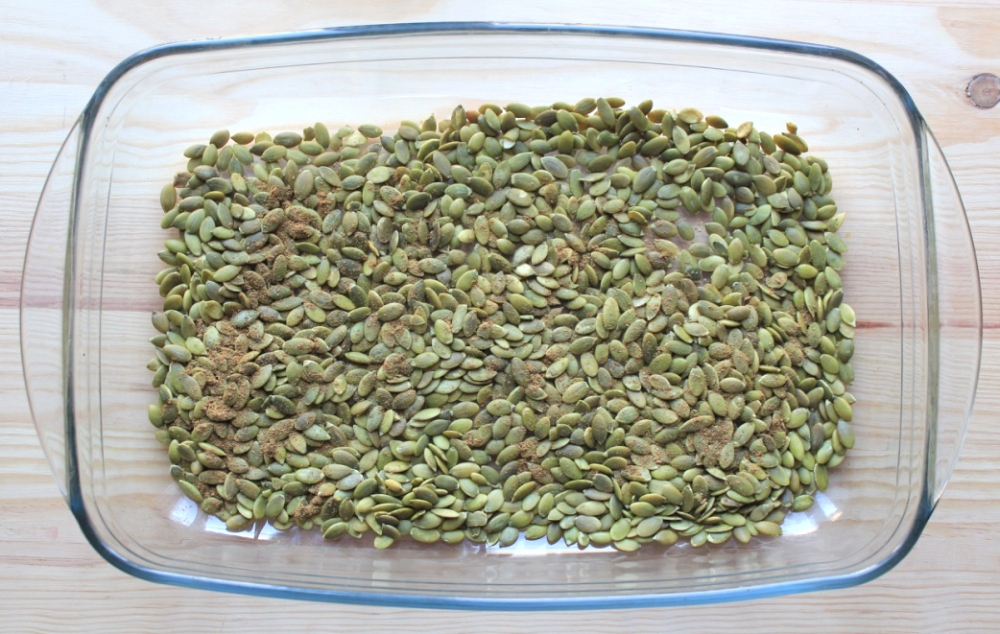 seeds-to-roast