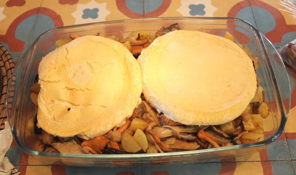 tartiflette-recipe-4