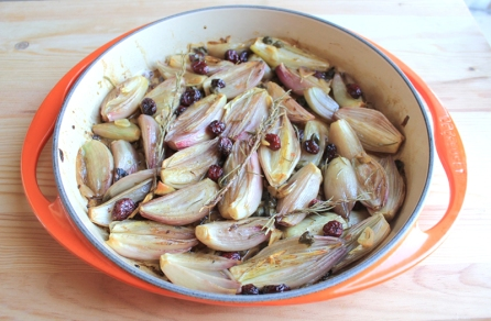 baked-shallots-recipe2
