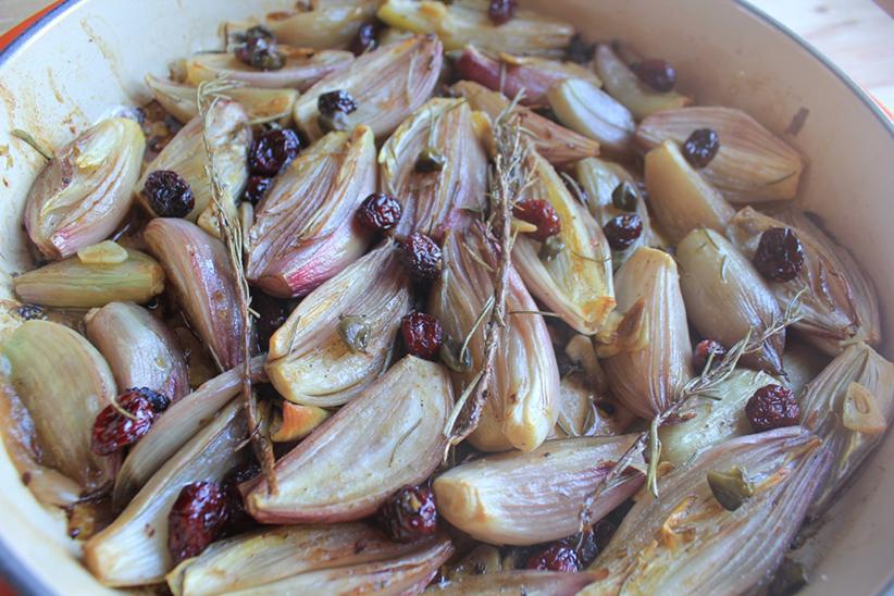 baked-shallots-recipe4
