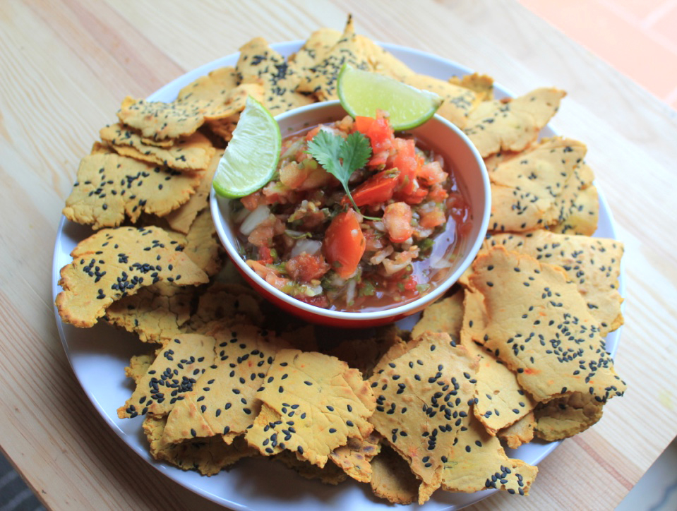 corn-chips-recipe-7