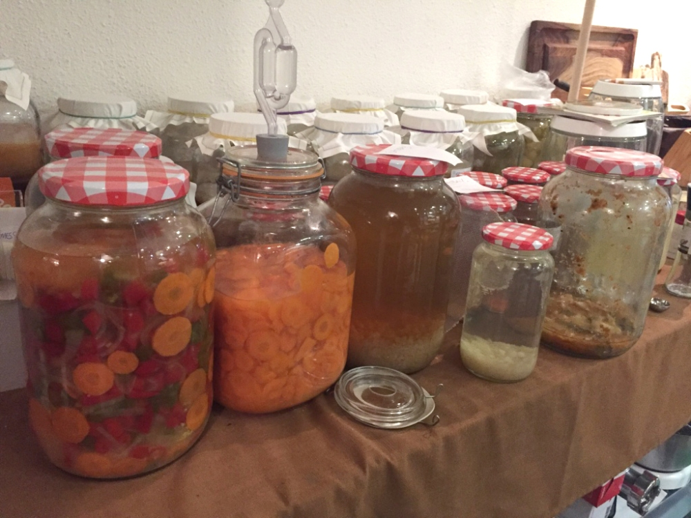 fermented-salsa-recipe-3