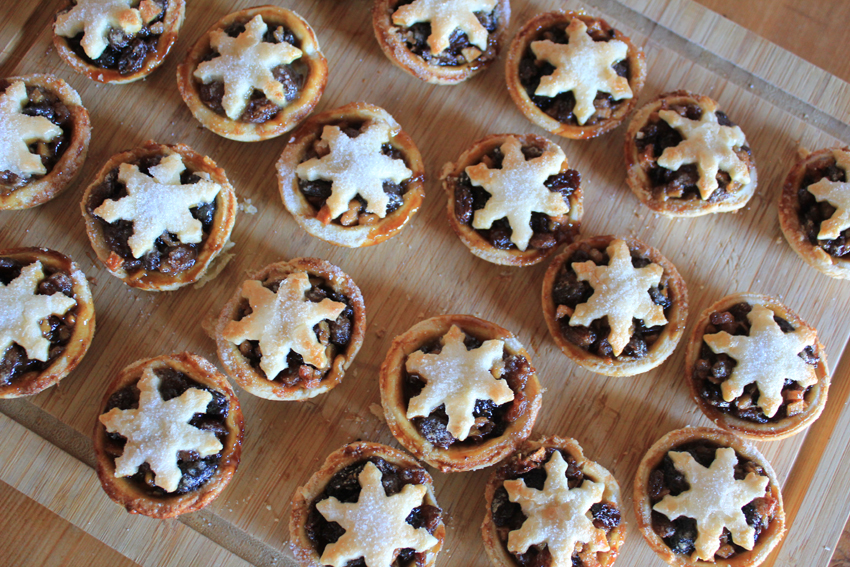 mince-pie-recipe-10