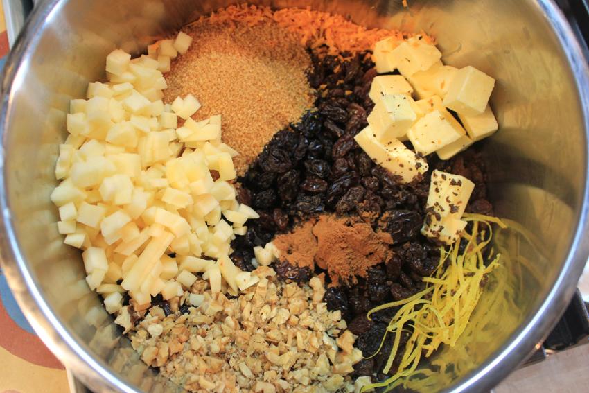 mince-pie-recipe-3