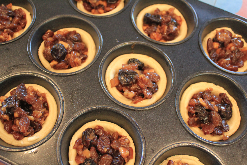mince-pie-recipe-7