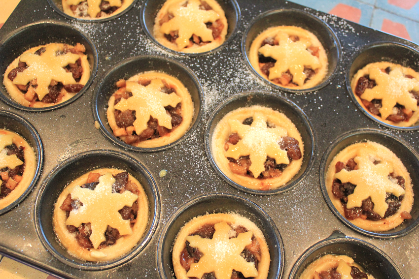 mince-pie-recipe-9