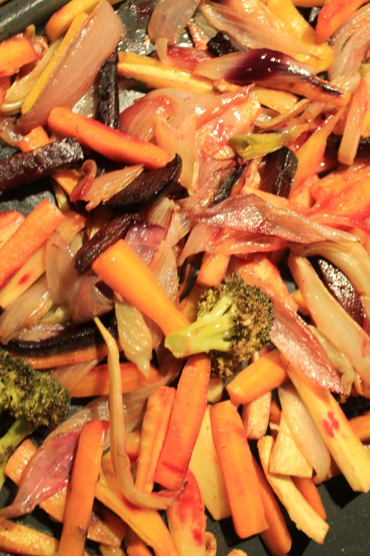 raclette-recipe-11