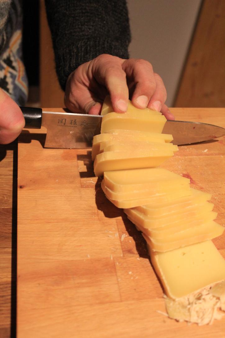 raclette-recipe-7