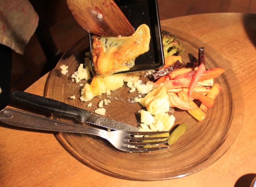 sarnac-raclette-recipe99