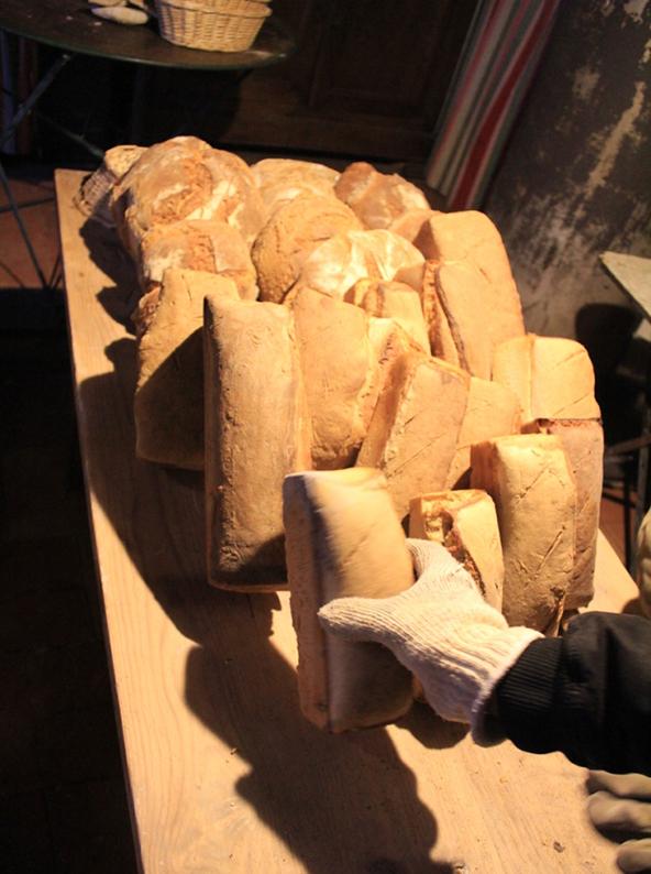 bread-33