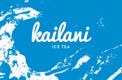 kailani-logo
