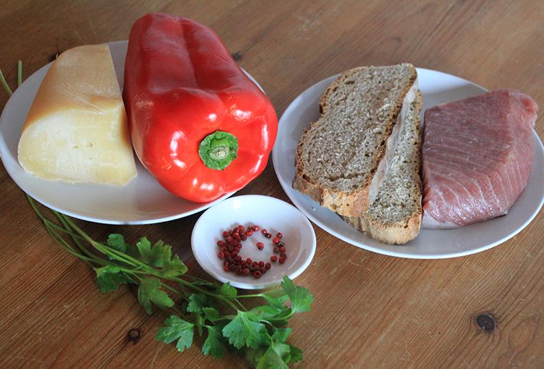 Tuna melt ingredients.jpg