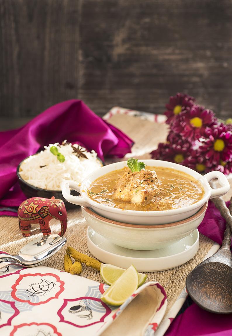 anjalina-chugani-soul-spices2