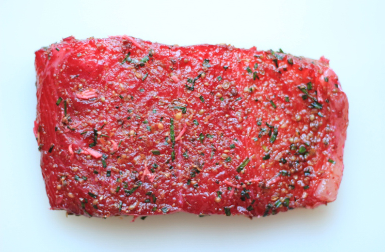 beetroot-cured-salmon8