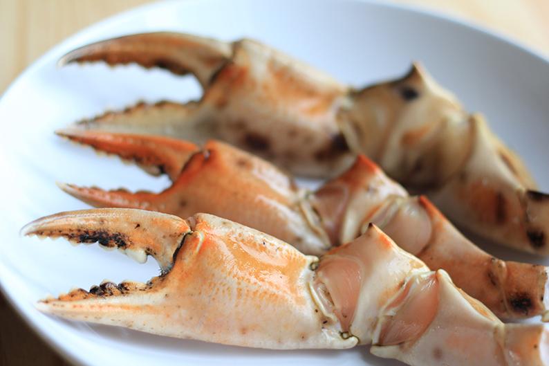 crab-cakes-1