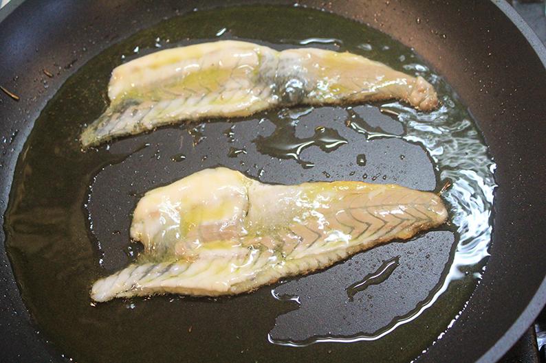 fish-skin-1