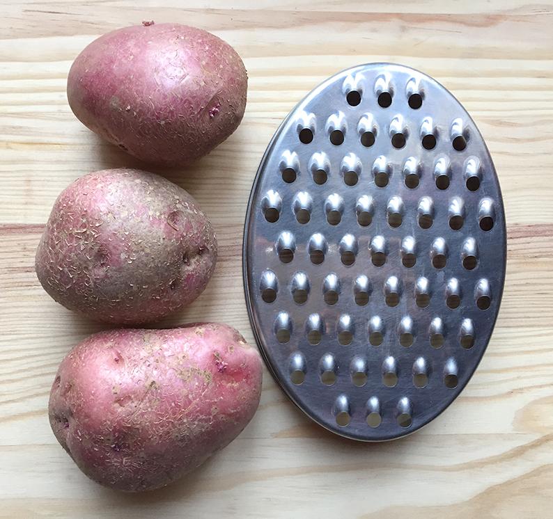 potato-as-binding-agent