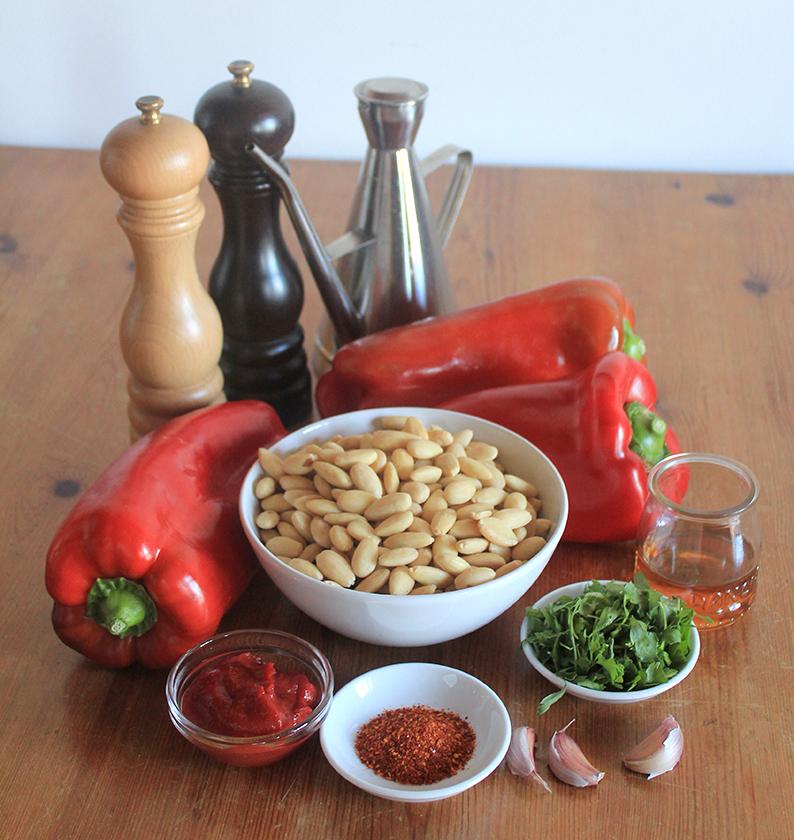 romesco-recipe