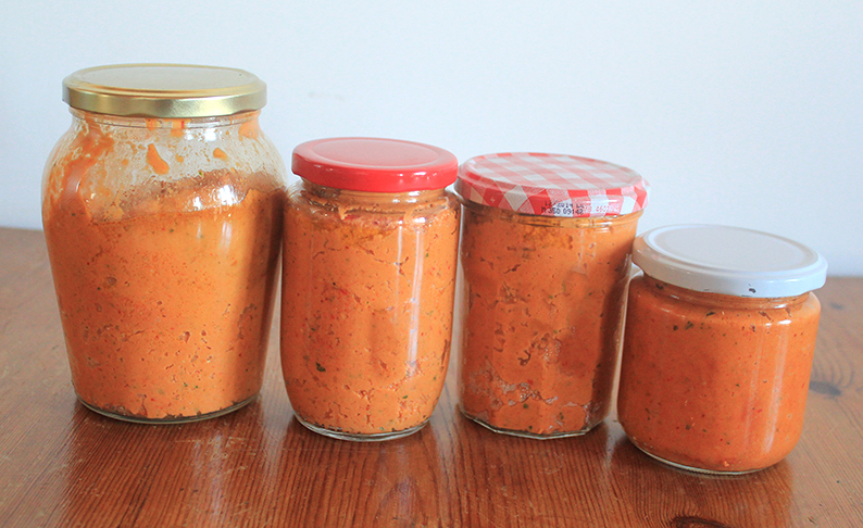 romesco-recipe5