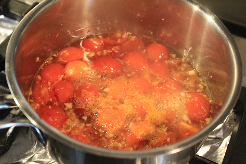 sweet-tomato-chili-sauce-recipe-2