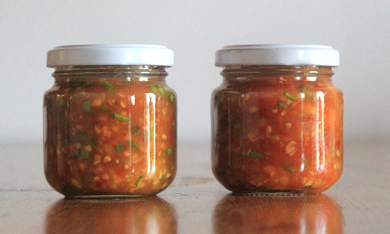 sweet-tomato-chili-sauce-recipe-7